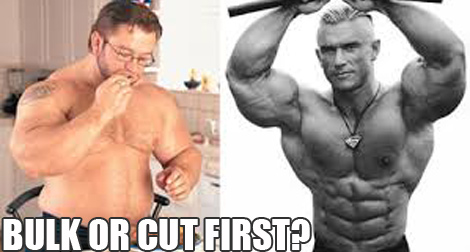 bulk-or-cut-first