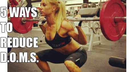 how-to-reduce-doms