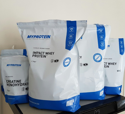 myprotein-kitchen