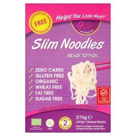 slim-noodles