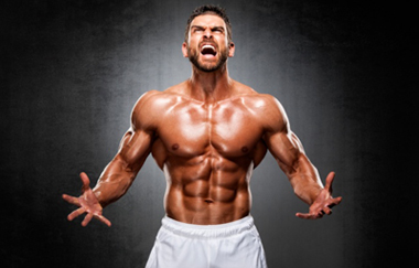5 x Workout Finishers For More Muscle Growth