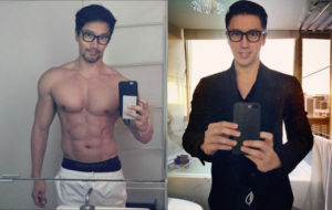 Chuando Tan – The Man Who Looks 20 at 50 years old